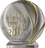 Global Event Awards 2017